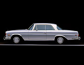 AUT 05 RK0207 03
