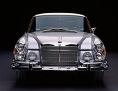 AUT 05 RK0209 02