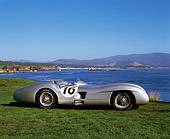 AUT 05 RK0213 03