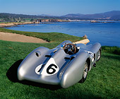 AUT 05 RK0214 04