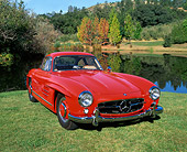 AUT 05 RK0219 01