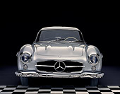 AUT 05 RK0232 07