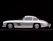 AUT 05 RK0234 06