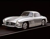 AUT 05 RK0235 02