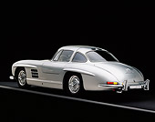 AUT 05 RK0236 08