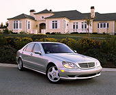 AUT 05 RK0261 05