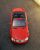 AUT 05 RK0276 04