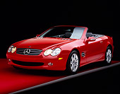 AUT 05 RK0279 03