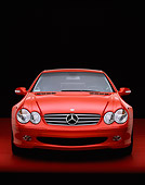 AUT 05 RK0281 04