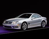 AUT 05 RK0284 05