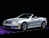 AUT 05 RK0285 05