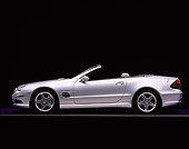 AUT 05 RK0286 01