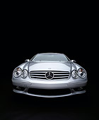 AUT 05 RK0288 13
