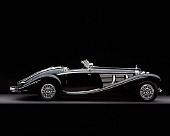 AUT 05 RK0337 05