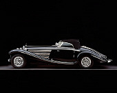 AUT 05 RK0339 04