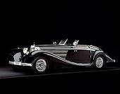 AUT 05 RK0343 11
