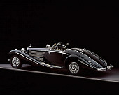 AUT 05 RK0344 07