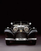 AUT 05 RK0345 01