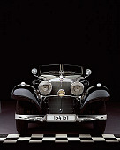 AUT 05 RK0346 01
