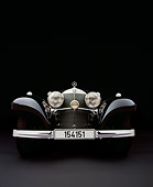 AUT 05 RK0347 05