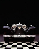 AUT 05 RK0348 13