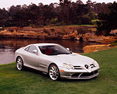 AUT 05 RK0364 06