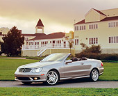 AUT 05 RK0381 01