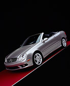 AUT 05 RK0387 01