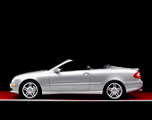 AUT 05 RK0388 07