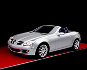 AUT 05 RK0389 02
