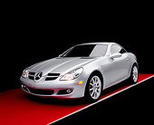 AUT 05 RK0392 08