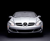 AUT 05 RK0394 03