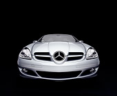 AUT 05 RK0395 07