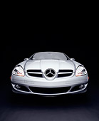 AUT 05 RK0395 17