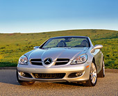 AUT 05 RK0396 01