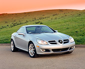 AUT 05 RK0401 04