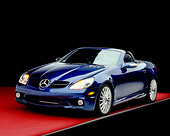 AUT 05 RK0407 07
