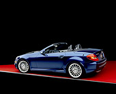 AUT 05 RK0408 06