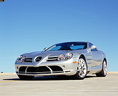 AUT 05 RK0428 05