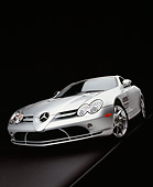 AUT 05 RK0434 08
