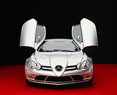 AUT 05 RK0436 03