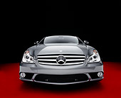 AUT 05 RK0472 07