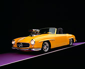 AUT 05 RK0479 01