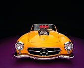 AUT 05 RK0483 05