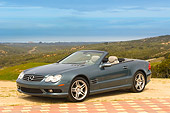 AUT 05 RK0486 01