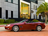 AUT 05 RK0507 01