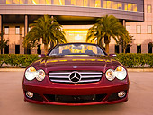 AUT 05 RK0509 01