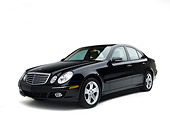 AUT 05 RK0517 01