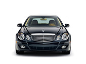 AUT 05 RK0518 01
