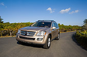 AUT 05 RK0522 01